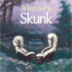 The Secret Life of the Skunk Cover Image
