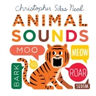 Animal Sounds (Christopher Silas Neal) Cover Image