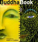 Buddha Book: A Meeting of Images Cover Image