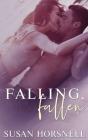 Falling, Fallen Cover Image