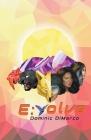 E: volve Cover Image