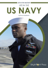 Life in the US Navy Cover Image
