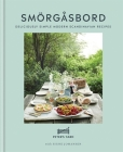 Smörgåsbord: Deliciously Simple Modern Scandinavian Recipes Cover Image