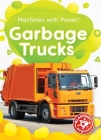Garbage Trucks Cover Image
