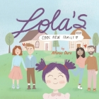 Lola's Cool New Family: A guide to divorce for both kids and parents Cover Image