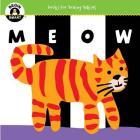 Begin Smart(tm) Meow Cover Image