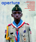Aperture 186 (Signed Edition) (Aperture Magazine #186) Cover Image