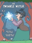 The Twinkle Witch Cover Image