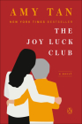 Joy Luck Club Cover Image