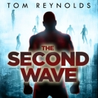 The Second Wave Cover Image