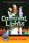 Carnival Lights Cover Image