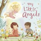 My Little Angels Cover Image