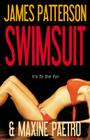 Swimsuit Cover Image