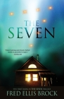 The Seven Cover Image
