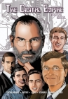 Orbit: The Digital Empire: Bill Gates, Steve Jobs, Sergey Brin, Larry Page, Mark Zuckerberg & Jack Dorsey Cover Image