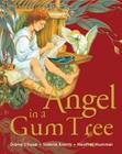 Angel in a Gum Tree Cover Image