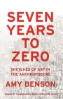 Seven Years to Zero Cover Image