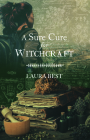 A Sure Cure for Witchcraft Cover Image