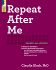 Repeat After Me: A Workbook for Adult Children Overcoming Dysfunctional Family Systems Cover Image