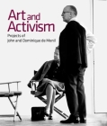 Art and Activism: Projects of John and Dominique de Menil Cover Image