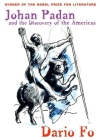 Johan Padan and the Discovery of the Americas Cover Image