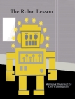 The Robot Lesson Cover Image