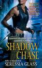 Shadow Chase Cover Image