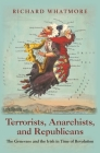 Terrorists, Anarchists, and Republicans: The Genevans and the Irish in Time of Revolution Cover Image