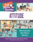 Attitude Cover Image