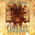 The Fires of Vengeance Cover Image