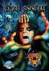 Orbit: Alice Cooper Cover Image