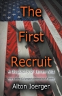 The First Recruit Cover Image