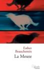 La Meute Cover Image