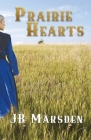 Prairie Hearts Cover Image