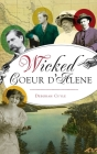 Wicked Coeur d'Alene Cover Image