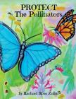 Protect The Pollinators Cover Image