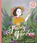 The Fairy Garden Cover Image