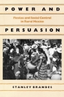 Power and Persuasion: Fiestas and Social Control in Rural Mexico Cover Image