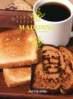 Madonna of the Toast Cover Image