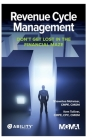 Revenue Cycle Management: Don't Get Lost In The Financial Maze Cover Image