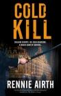 Cold Kill Cover Image