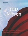 FED Mikron: Mit der russischen Kult-Kamera unterwegs in Düsseldorf Cover Image