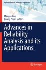 Advances in Reliability Analysis and Its Applications Cover Image