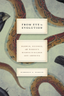 From Eve to Evolution: Darwin, Science, and Women's Rights in Gilded Age America Cover Image
