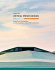 Critical Prison Design: Mas d'Enric Penitentiary by Aib Arquitectes + Estudi PSP Arquitectura Cover Image