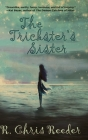The Trickster's Sister Cover Image