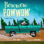 Bowwow Powwow Cover Image