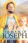 The Book of Joseph Cover Image