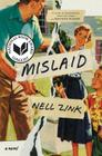 Mislaid Cover Image