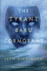 The Tyrant Baru Cormorant (The Masquerade #3) Cover Image